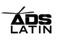 ADS LATIN