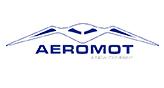 Aeromot