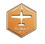 Remaer